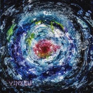 ビンチェン (VINXEN) / 製錬しても(EP) [ビンチェン (VINXEN)][CD]
