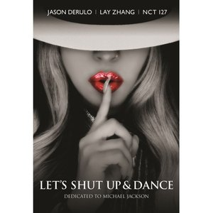V.A / A TRIBUTE TO MICHAEL JACKSON[LET'S SHUT UP & DANCE][オムニバス][韓国 CD]|seoul4