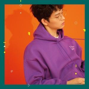 チェ・ナクタ / かけら、ふたつ (ミニアルバム)[韓国 CD]|seoul4