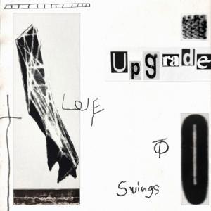 SWINGS / UPGRADE 0 (6集)[韓国 CD]|seoul4