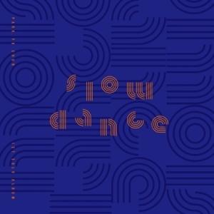 (予約販売)パク・ユチョン (JYJユチョン) / SLOW DANCE (1集) [JYJ][韓国 CD]|seoul4