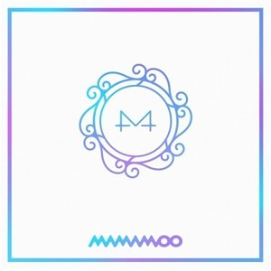 (予約販売)MAMAMOO / WHITE WIND (9TH MINI ALBUM)[MAMAMOO][韓国 CD]|seoul4