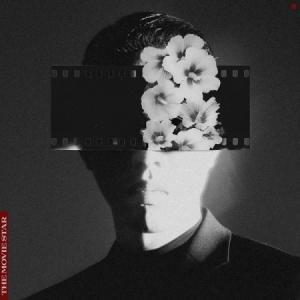 BEWHY / THE MOVIE STAR[韓国 CD]|seoul4