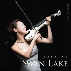 JASMINE / SWAN LAKE [JASMINE][韓国 CD]|seoul4