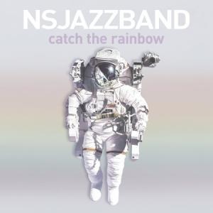 NS JAZZ BAND / CATCH THE RAINBOW[ジャズ][CD] seoul4