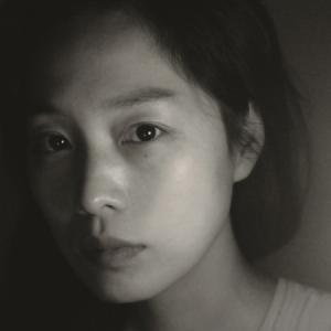 チョン・ミラ / 天の川 (2集) [チョン・ミラ][CD]|seoul4