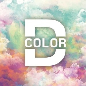 D COLOR / FALL IN LOVE (SINGLE ALBUM)[D COLOR][韓国 CD]|seoul4