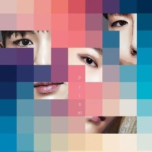 (予約販売)HEY MEN / PRISM (EP) [HEY MEN][CD]|seoul4