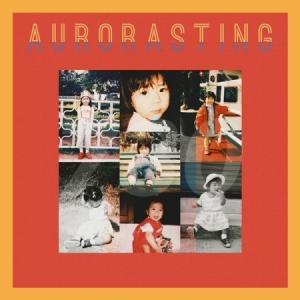 AURORASTING / 730[AURORASTING][CD]