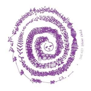 THE KEY / SILENT CHILD (1ST EP) [ジャズ][韓国 CD]|seoul4