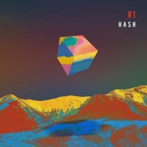 HASH / #1 [HASH]