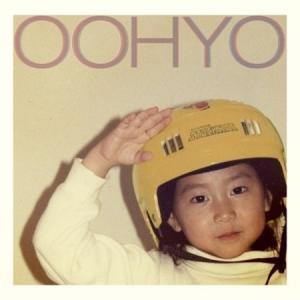 (予約販売)ウヒョ (OOHYO) / 少女の感情 [ウヒョ (OOHYO)][韓国 CD]|seoul4