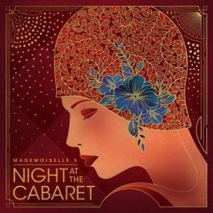 (予約販売)MADEMOISELLE S / NIGHT AT THE CABARET [マドモワゼルS][韓国 CD]|seoul4