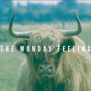 THE MONDAY FEELING / ABSOLUTELY CLEARLY (1集)[韓国 CD]|seoul4