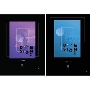M.FECT / 星を夢見て (SINGLE ALBUM) (A、Bバージョンから1種ランダム発送) [M.FECT][韓国 CD] seoul4