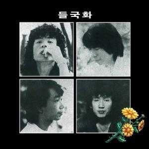 野菊 / 野菊 (1集) (再発売) (LPレコード盤)
