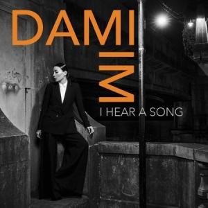 イム・ダミ / I HEAR A SONG (4集)[イム・ダミ][CD]