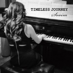 スイム(SOOIM) / TIMELESS JOURNEY[スイム(SOOIM)][韓国 CD]|seoul4