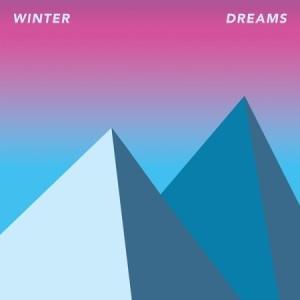 (予約販売)V.A / インディミュージシャンの冬のスポーツの祭典トリビュートコンピレーションアルバム [オムニバス][CD]|seoul4