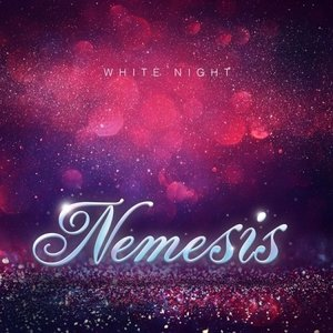 ネメシス (Nemesis) / WHITE NIGHT (4集)[韓国 CD]|seoul4