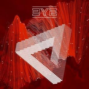 3YE / OOMM (2ND シングルアルバム)[韓国 CD]|seoul4