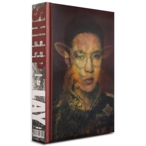 LAY(EXO) / LAY 02 SHEEP[LAY][韓国 CD]|seoul4|01