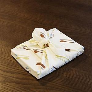 [韓国雑貨]お弁当の包みやハンカチに チョッカラスッカラのポジャギ[韓国 雑貨] [かわいい] [アジアン雑貨]|seoul4