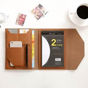 [韓国雑貨] ≪スマホ+カード+定期+ノート+お金≫全部入ってスッキリ収納バッグ   [かわいい]|seoul4