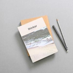 [韓国雑貨]昨日の考えが今日のあなたを作る Thinker study project planner[スタディープランナー][かわいい][文房具][文具][スケジュール帳] seoul4 03