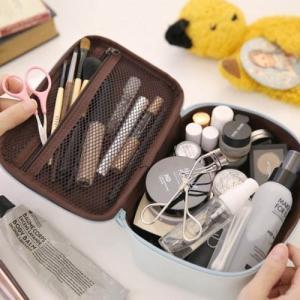 [韓国雑貨]=paper doll mate= Better beauty pouch M[韓国 お土産][可愛い][かわいい][文房具][文具]|seoul4|05