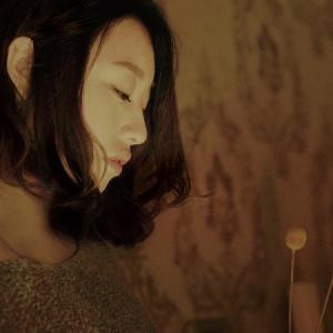 ハンウル / 感情 (1集) [ハンウル][CD]|seoul4