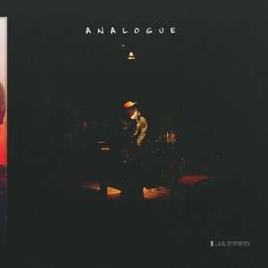 DOUBLE K / BEST ALBUM [ANALOGUE] (2CD) [DOUBLE K][CD]|seoul4