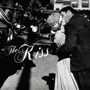 パク・ジョンフン / THE KISS[韓国 CD]|seoul4