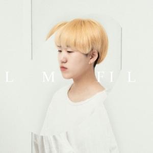 SLEEQ / LIFE MINUS F IS LIE(2集)[SLEEQ][CD]