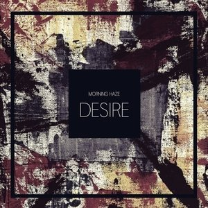 MORNING HAZE / DESIRE (1ST EP) [MORNING HAZE][韓国 CD]|seoul4
