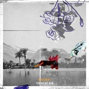 (予約販売)キム・ヨンジェ / MOVEMENT (EP) [ジャズ][韓国 CD]|seoul4