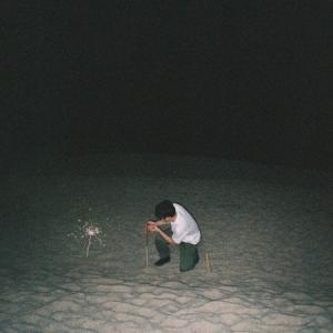 ク・ウォンチャン / 繰り返し(1ST EP) [ク・ウォンチャン][韓国 CD]|seoul4