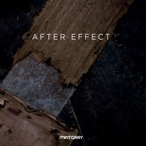 MINTGRAY / AFTER EFFECT (再発売)[韓国 CD]|seoul4