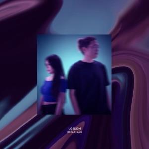 LOSSOM / DREAM LAND (EP)[韓国 CD]|seoul4