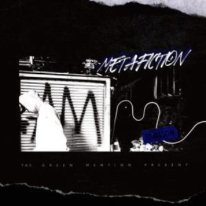 TOMSSON / META FICTION (2集)[韓国 CD]|seoul4