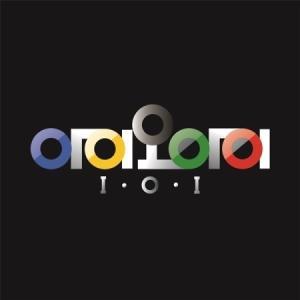 韓国音楽専門ソウルライフレコード I.O.I韓国盤まとめ