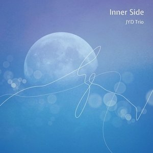 チョ・ヨンドク トリオ / INNER SIDE [チョ・ヨンドク トリオ][ジャズ][CD]|seoul4