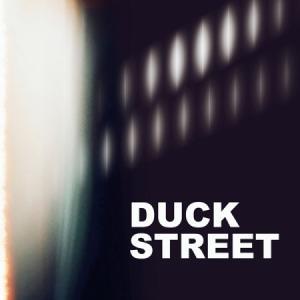 DUCK STREET /  DUCK STREET [ DUCK STREET][ジャズ][CD]|seoul4