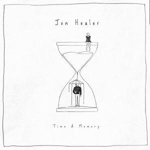JON HEALER / TIME&MEMORY(1集)[JON HEALER][CD]|seoul4