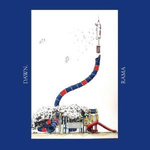 RAMA / DAWN [RAMA][CD]|seoul4