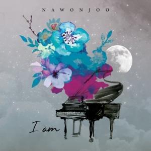 ナ・ウォンジュ / I AM (4集)[ナ・ウォンジュ][韓国 CD]|seoul4