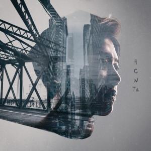 ホン・チャンウ / EGOTISM(EP) [ホン・チャンウ][韓国 CD] seoul4