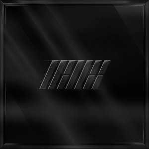 IKON / IKON NEW KIDS REPACKAGE [THE NEW KIDS] (2CD) (BLACK VER.)[IKON][韓国 CD] seoul4