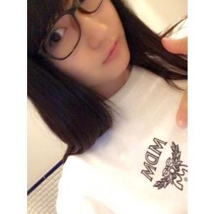 町田みゆうコラボ MDM Tシャツ|sephirothictree