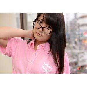 町田みゆうコラボ MDM ポロシャツ|sephirothictree
